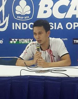 Mohammad Ahsan Indonesia Open 2016.jpg
