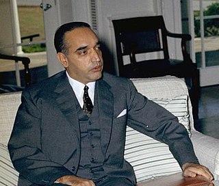 Mohammad Hashim Maiwandwal