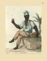 Moi Libre, chez Basset (A Paris), 1794.png
