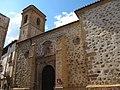 MolinaAragón-Iglesia Sta Maria del Conde 02.jpg