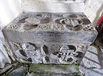 MollandChurch Devon Chest-TombFragments.JPG