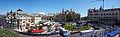 Monaco - panorama.jpg