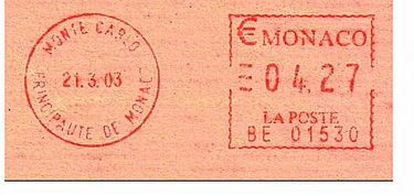 Monaco stamp type B8point1.jpg