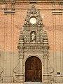 Monasterio Moderno de San Juan de la Peña - CS 22082007 132200 19487.jpg