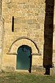 Monasterio de San Miguel de Escalada 20 by-dpc.jpg