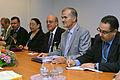 Moncef Ben Salem at IAEA General Conference, 2012.jpg