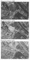 Mondeville clopee vues aeriennes 1966-1972.png