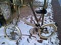 Mondia bike.jpg