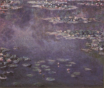 Monet - Wildenstein 1996, 1684.png