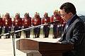 Mongolian President Tsakhiagiin Elbegdorj.JPG