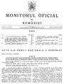 Monitorul Oficial al României. Partea I 1995-10-24, nr. 243.pdf