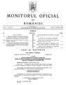 Monitorul Oficial al României. Partea I 1998-10-06, nr. 381.pdf