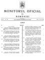 Monitorul Oficial al României. Partea I 1999-07-16, nr. 340.pdf