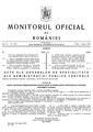Monitorul Oficial al României. Partea I 2000-08-01, nr. 358.pdf