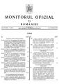 Monitorul Oficial al României. Partea I 2010-10-07, nr. 681.pdf