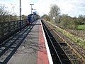 Monks Risborough railway station - geograph.org.uk - 754910.jpg