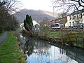 Monmouthshire and Brecon Canal (Crumlin arm) - geograph.org.uk - 697421.jpg