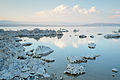 Mono Lake Old Marina August 2013 006.jpg