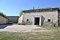 Monostori erőd - bejárat.JPG