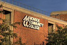 Monroe Community College Brighton Campus Logo.jpg