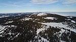 Mont-Tendre-aerial-4.jpg