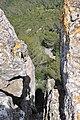 Mont - Faron, Toulon, Provence-Alpes-Côte d'Azur, France - panoramio (14).jpg