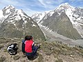 Mont Fortin, Val Veny (45696383182).jpg