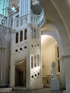 Montbard-musee-beaux-art8.jpg