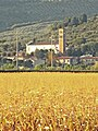 Montemurlo 18.jpg
