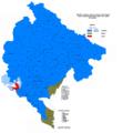 Montenegroetno53.PNG