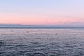 Monterey Bay 3 2017-11-19.jpg