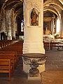 Montluçon-FR-03-église Notre-Dame-intérieur-11.jpg