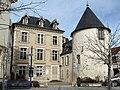 Montluçon Tour Fondue 1.jpg