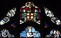 Montmorency (Val-d'Oise) Saint-Martin120094.JPG