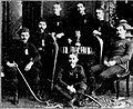 Montreal-Hockey-Club-1885.jpg