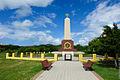 Monument (9274440999).jpg