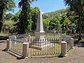 Monument Lienard de Lamivoye Mauritius 2019-09-27 6.jpg
