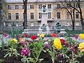 Monument a clovis hugues.jpg