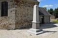 Monument aux morts de Beaucoudray.jpg