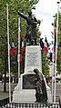 Monument aux morts de Gaillac -01.jpg