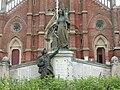 Monument aux morts de Saint-Just-en-Chaussée.jpg