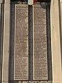 Monument morts Cimetière Nogent Marne Perreux Marne 7.jpg