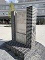 Monument morts Freinville - Sevran - 2020-08-22 - 5.jpg