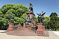 Monument to José de San Martín (5423136399).jpg