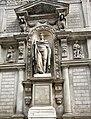 Monument to Saint Ambrose (Milan).jpg