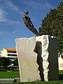 Monumento à Liberdade - Torres Novas - Portugal (2477570333).jpg