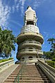 Monumento à Padroeira - panoramio (1).jpg