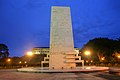 Monumento a George Washington Goethals.jpg