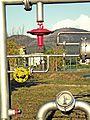 Monumento industriale n.6f.jpg