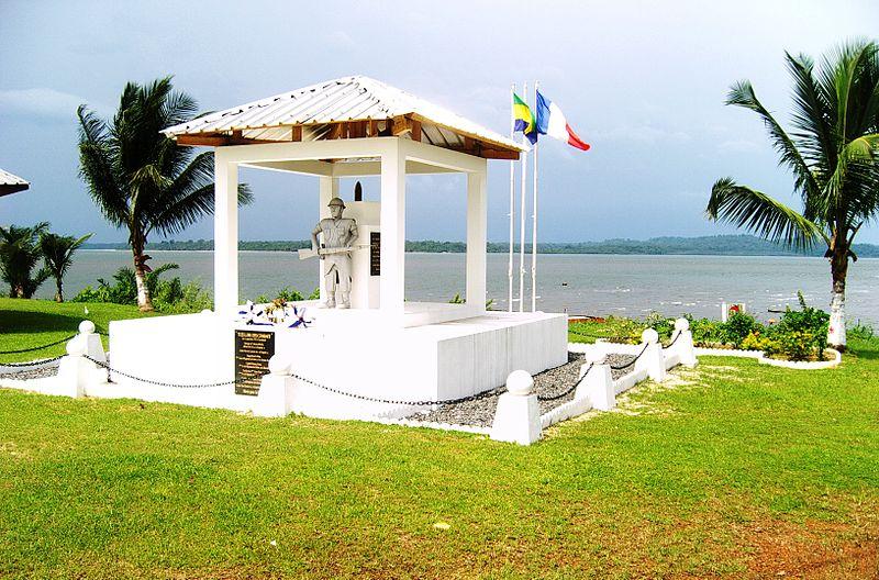 File:Monuments aux Morts Bataille de Cocobeach septembre 1914.jpg